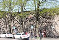 Kletteranlage Hohenzollernbrücke IMG 5465 (2).JPG