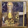 Klimt - Pallas Athene.jpeg