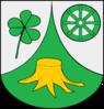 Klinkrade Wappen.png