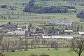 Kloster Baldegg.jpg