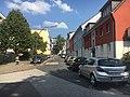 Kniggestraße.jpg