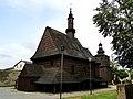 Kościół Wniebowzięcia NMP drewniany03.jpg