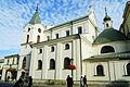 Kościół szpitalny, ob. rektoralny p.w. św. Ducha02 edytowany-1.jpeg