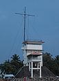 Kochi Old Lighthouse.jpg