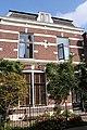 Kockengen - Nieuwstraat 14 - Pastorie.jpg