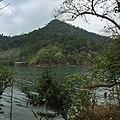Koh Chang Tai, Ko Chang District, Trat, Thailand - panoramio (1).jpg