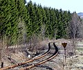 Koleje do Žacléře - panoramio.jpg