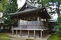 Komagata-jinja (Oshu) kaguraden.JPG