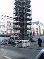 Kombilösung, 27.01.2010 Europaplatz - panoramio.jpg