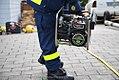 Kompressor Hydraulisches Rettungsgerät.jpg