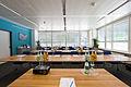 Konferenzraum im Sirius Business Park München-Obersendling.jpg