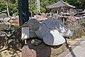 Kongou fukuji temple - 金剛福寺 - panoramio (2).jpg