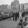 Koninklijk gezin bezoekt Utrecht reportage, Bestanddeelnr 913-8796.jpg