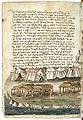 Konrad von Grünenberg - Beschreibung der Reise von Konstanz nach Jerusalem - Blatt 28v - 062.jpg