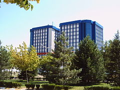 Konya-Selcuk-University-Medicine-Faculty.jpg