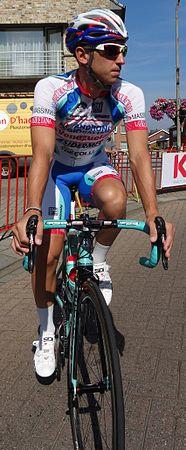 Koolskamp (Ardooie) - Kampioenschap van Vlaanderen, 19 september 2014 (B29).JPG