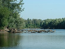 Liste Der Flüsse In Kroatien Wikipedia