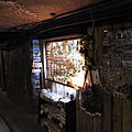 Kopalnia soli Wieliczka - underground souvenir shop.JPG