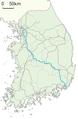 Korail Gyeongbu Line.png