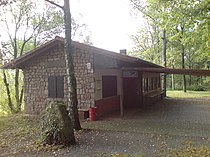 Korbuschhütte.JPG