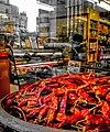 Korean chili market.jpg
