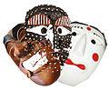 Korean folkdance mask.jpg