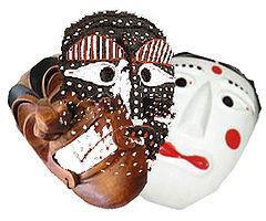 240px-Korean_folkdance_mask.jpg