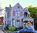 Korell House No 4 - Alphabet HD - Portland Oregon.jpg