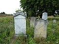 Koronowo - cmentarz ludności żydowskiej - panoramio (17).jpg