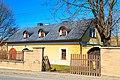 Korouhev - dům čp. 202.jpg