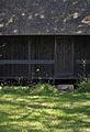 Korshagenhus - entrance.jpg