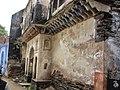 Kosli, Haryana 123302, India - panoramio (3).jpg