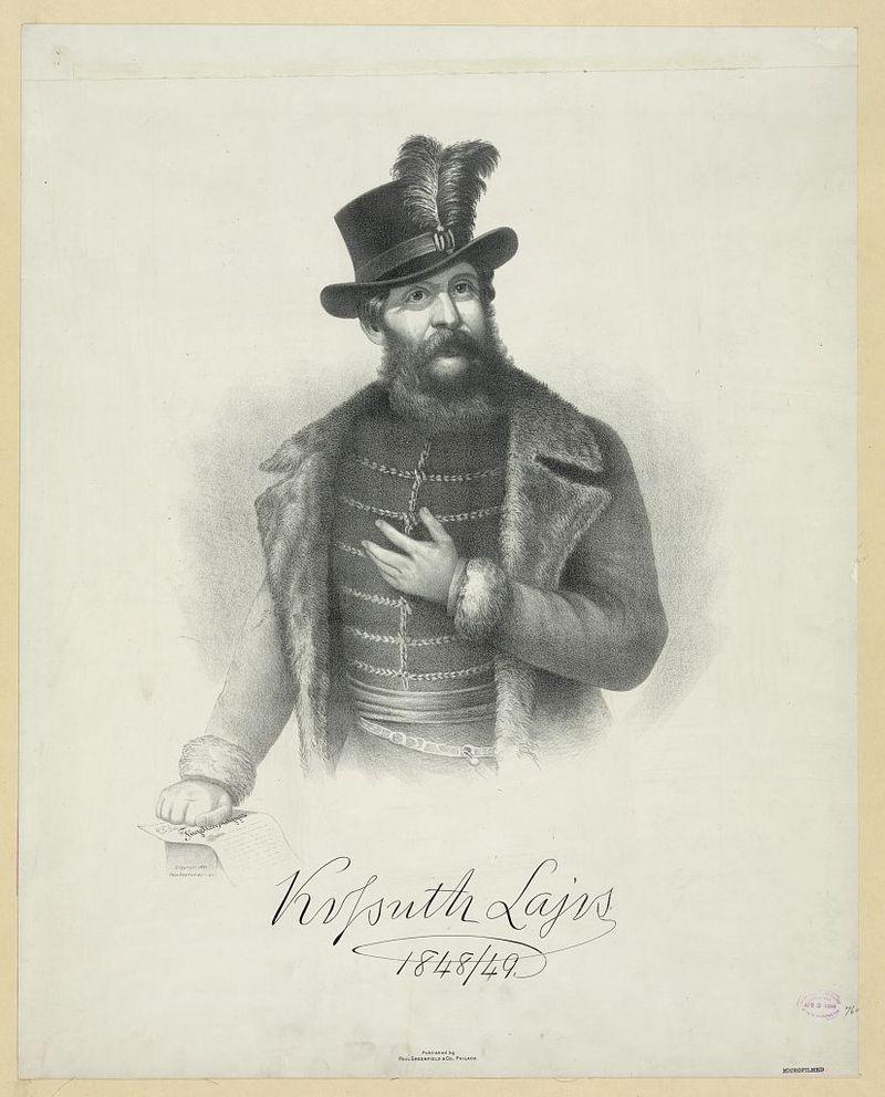 https://upload.wikimedia.org/wikipedia/commons/thumb/6/63/Kossuth_Lajos_portr%C3%A9_kalapban.jpg/800px-Kossuth_Lajos_portr%C3%A9_kalapban.jpg
