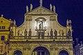 Kostel svatého Salvátora (Křižovnické náměstí) 03(js).jpg