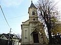 Kostol - panoramio (21).jpg