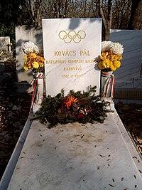 Kovács Pál sírja.jpg