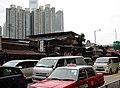 Kowloon 003.jpg