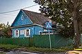 Kozyrava (Minsk) — older part 14.jpg