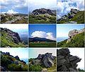Kráľova skala - sestra Kráľovej hole - panoramio.jpg
