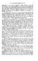 Krafft-Ebing, Fuchs Psychopathia Sexualis 14 009.png