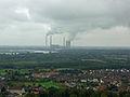 Kraftwerk Walsum157074.jpg