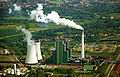 Kraftwerk schkopau.jpg