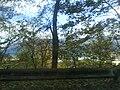 Krajolici-rama02165.JPG