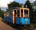 Kraków Tram01 2008-06-29.jpg
