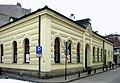 Krakow synagogue 20060805 1639.jpg