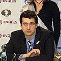 KramnikWM2008.Presse.Konf.jpg
