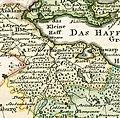 Kreis Anklam 1794.jpg