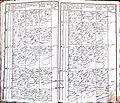 Krekenavos RKB 1849-1858 krikšto metrikų knyga 093.jpg