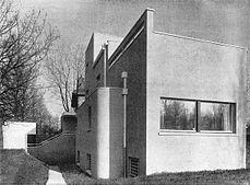 Kriebelhaus SW.jpg