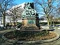 Kriegerdenkmal - panoramio (29).jpg